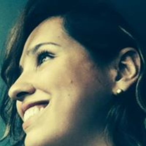 Paola Lima 6's avatar