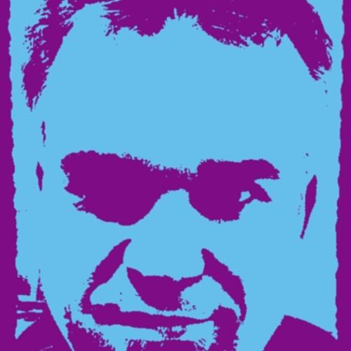 MrRogerT's avatar