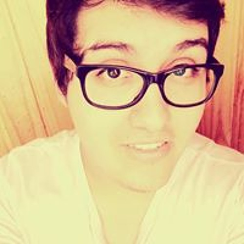 Christian Gustavo 1's avatar