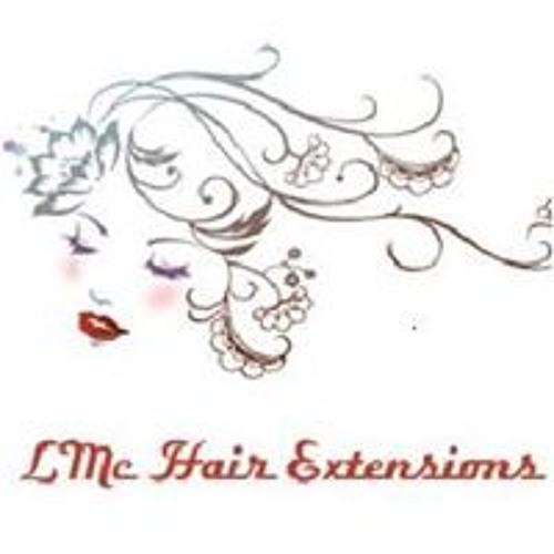 Lmc HairExtensions's avatar