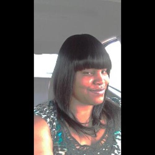 natasha williams 77's avatar
