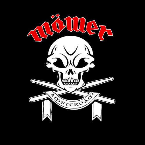 moweramsterdam's avatar
