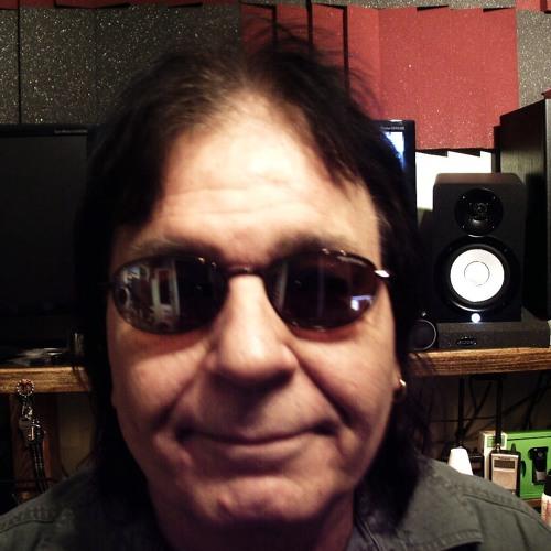 Frank Cremone's avatar