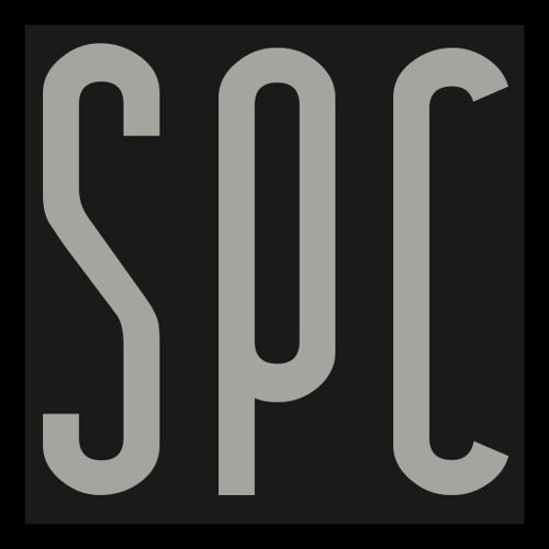 SPC Plugins's avatar