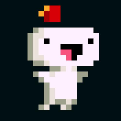 Owltruism's avatar