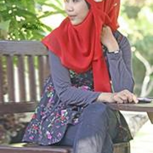 Yuni Maryana Noor's avatar