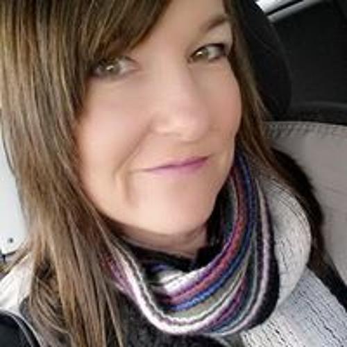 Denise Johnson 19's avatar