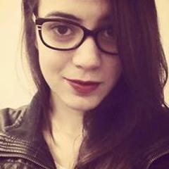 Elisa Miranda 4