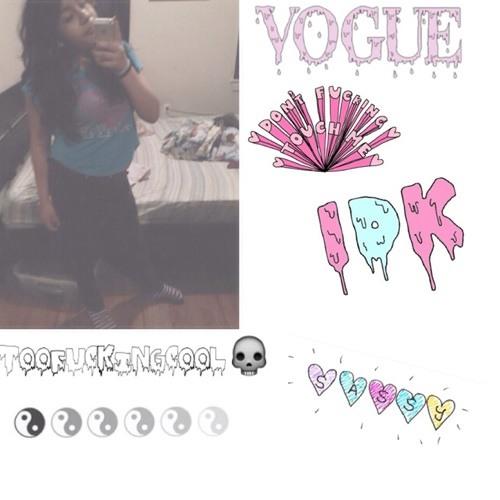 Kelly morales's avatar
