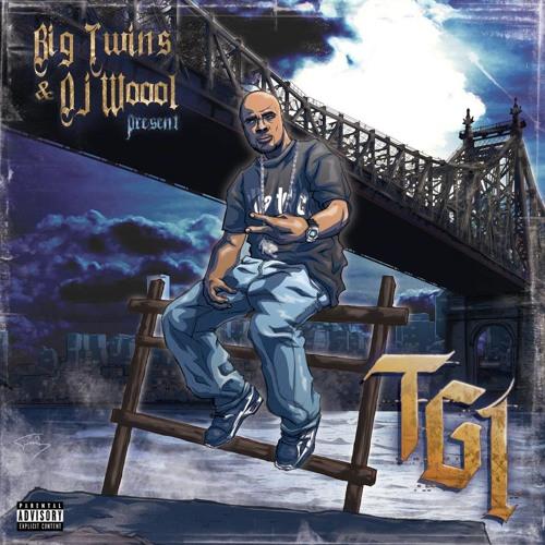 BIG TWINS X REALM REALITY (SHORT VERSION) - R.I.P. Produced by DJ Woool
