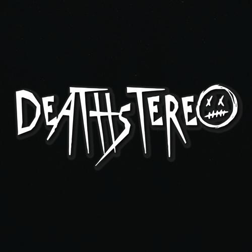 DEATHSTEREO's avatar