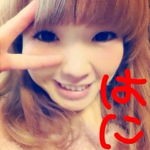 hani_kim's avatar