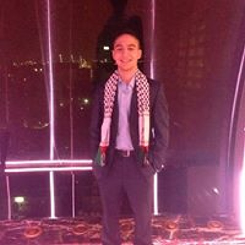 Abdelmajeed Elwadia 1's avatar