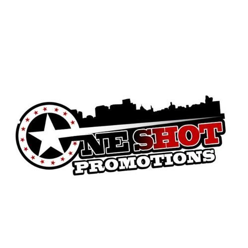 OneShotPromo's avatar