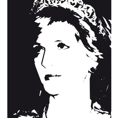 Prinzessin Bxl's avatar