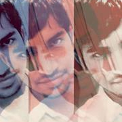 Amit Chhajed's avatar