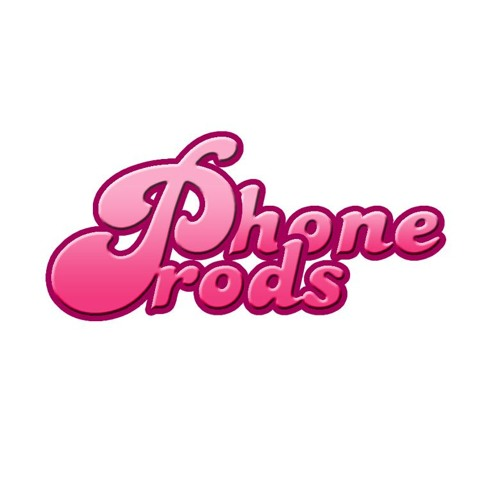 phoneprods's avatar