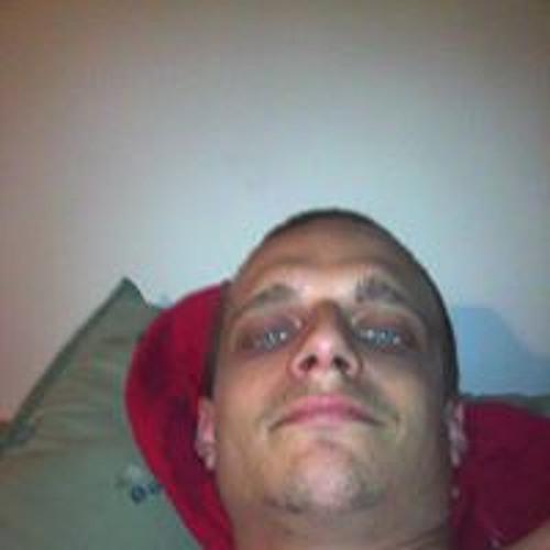 Jonathon Vanassche's avatar