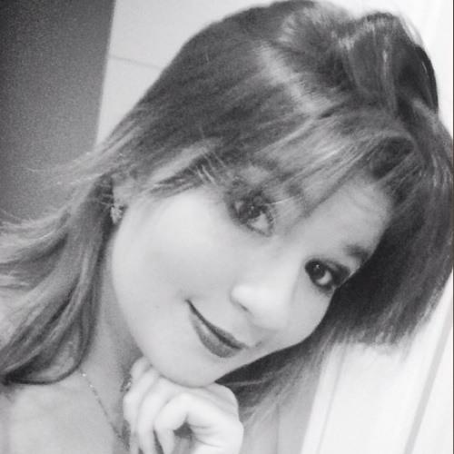 mariliagaliza's avatar