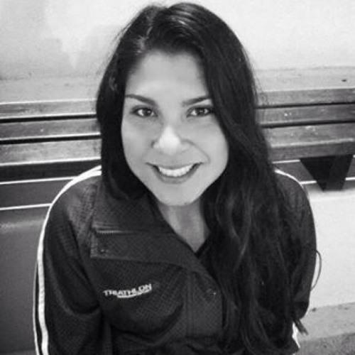 Valeria Ojeda 3's avatar