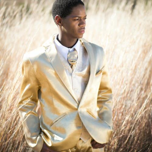 Parker Nkululeko Makonzo's avatar