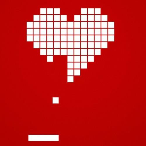 hartbrkrz808's avatar