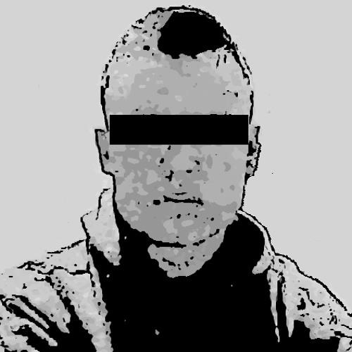 flashbag's avatar