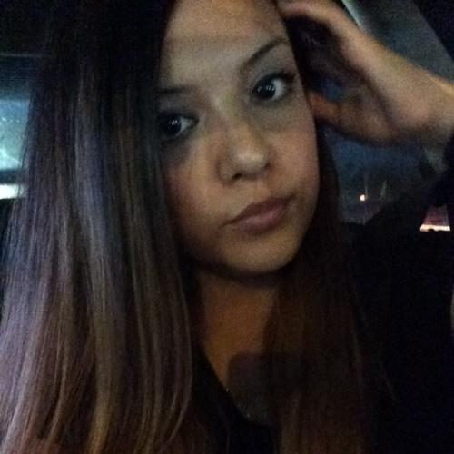 ebellina555's avatar