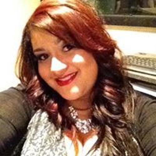 Jennifer Gonzales 27's avatar