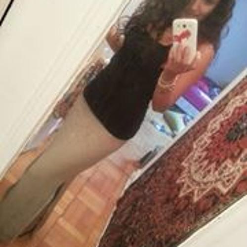 Cecilia Morales 15's avatar