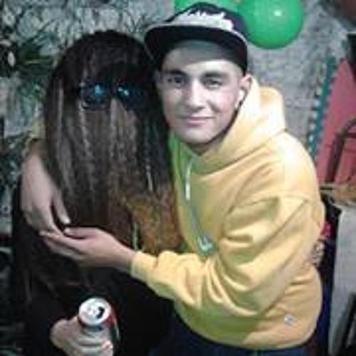 Diego Ortiz 76's avatar