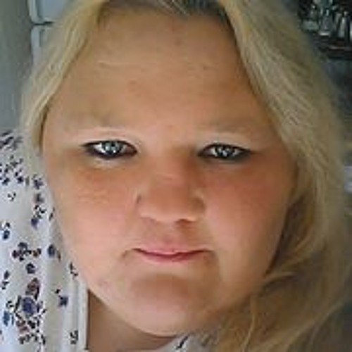 Shelby Jean 5's avatar