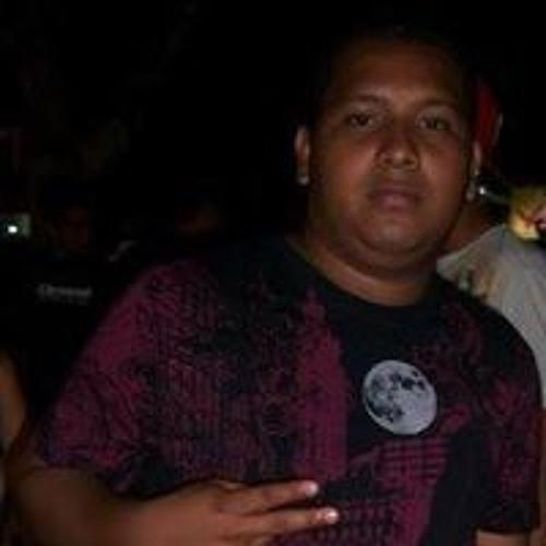 Angel Martinez 355's avatar