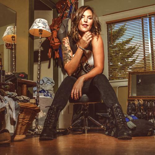 Jenny-Lea's avatar