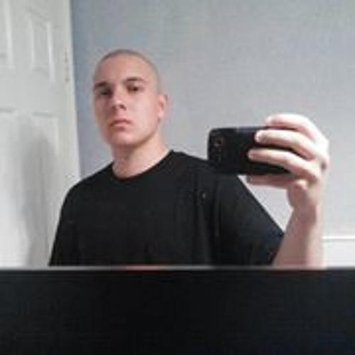 Matt Nickolescu's avatar