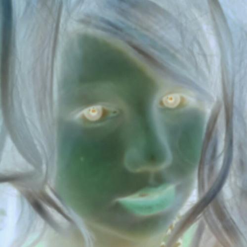 ellebabes12xx's avatar