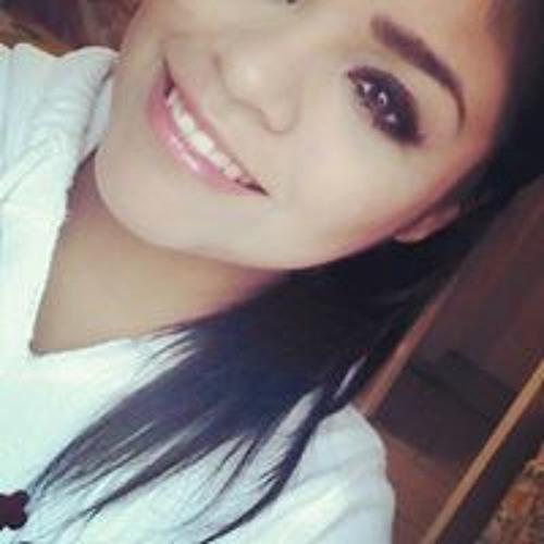 Tania Castañeda 5's avatar