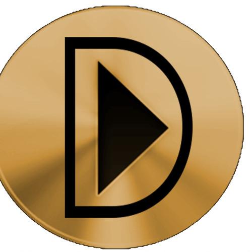 dudaplay's avatar