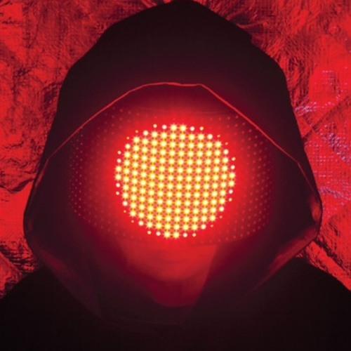 Vidalitos's avatar