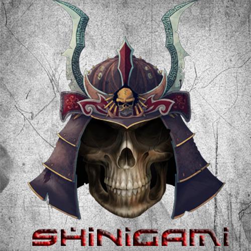 shinigamiband's avatar