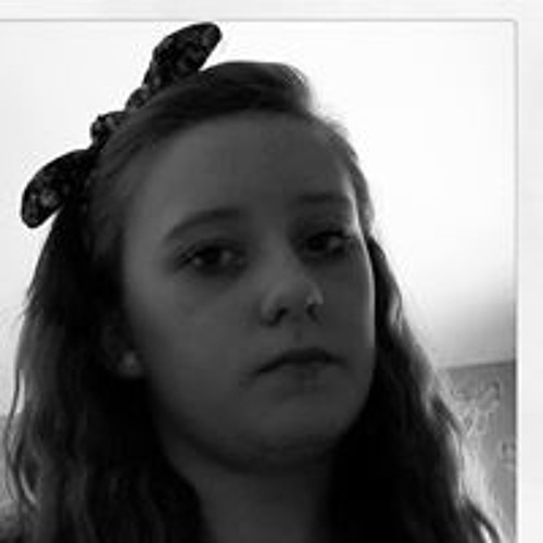 Katelyn Georgia's avatar
