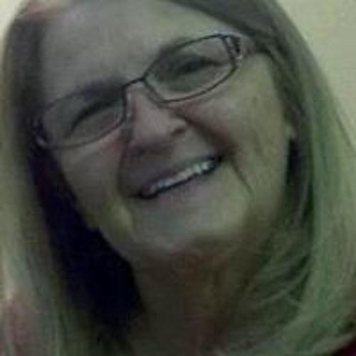 Ann Thurman Fox-Snider's avatar