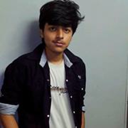 Eesh Singh's avatar