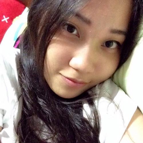 Kristie Ngo 1's avatar