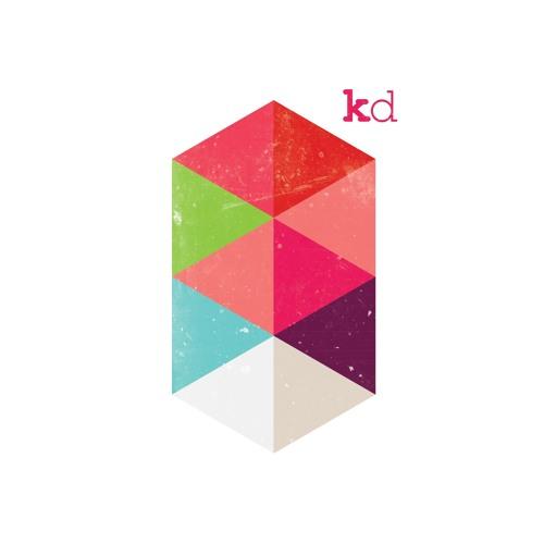 klikadesign's avatar
