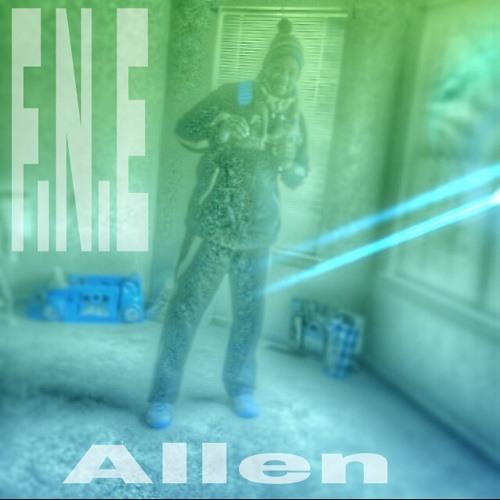 $F.N.E Beast$'s avatar
