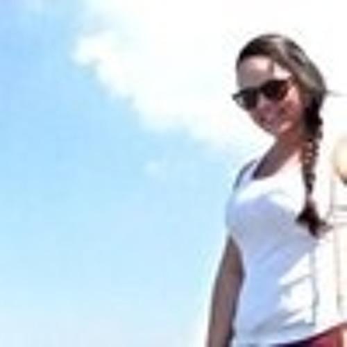 Laís Garcia's avatar