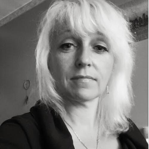 Gabriella Grothenstam's avatar