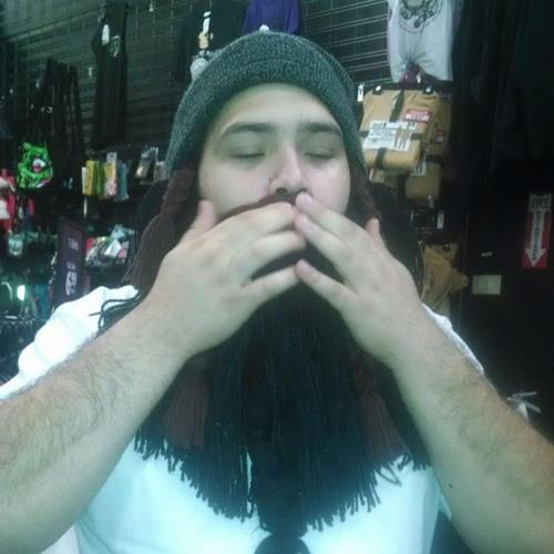 6420monkey's avatar