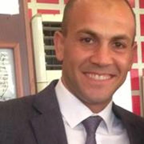 Samer Ibrahim 9's avatar